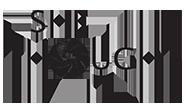 logo_she