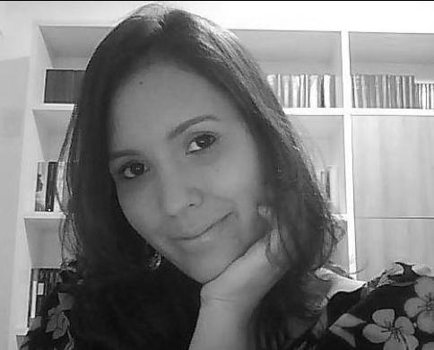 Luísa Gadelha